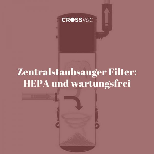 zentralstaubsauger-filtersystem-hepa-wartungsfrei