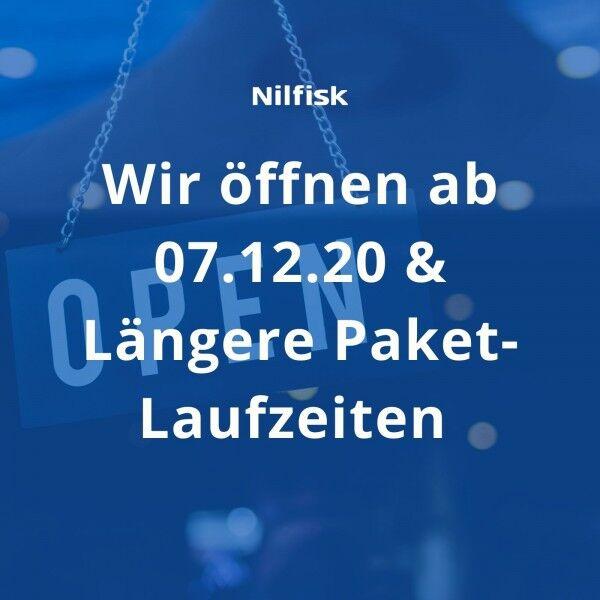 nilfisk-oeffnen-wieder-laden-und-laufzeiten-paketversand