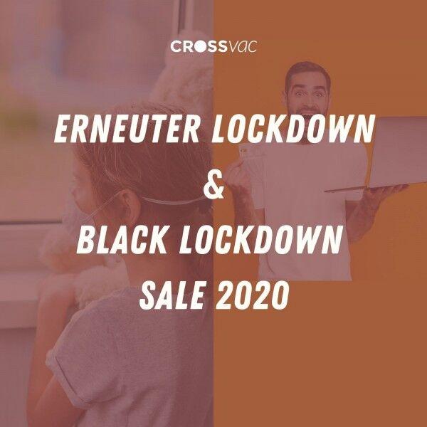 lockdown-sale