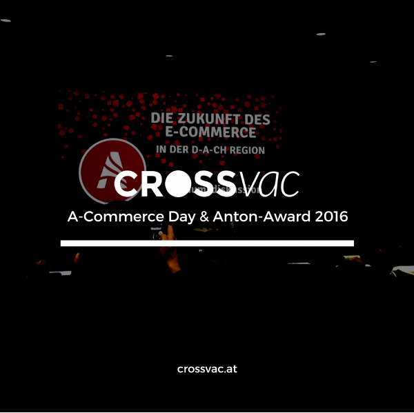 A-Commerce-Day-Anton-Award-2016