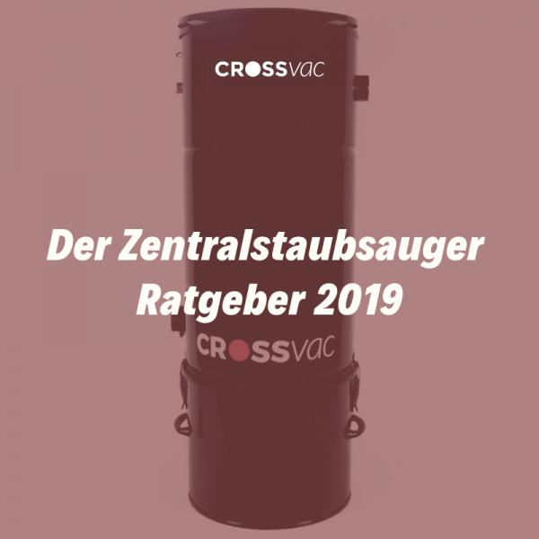 zentralstaubsauger-ratgeber-2019