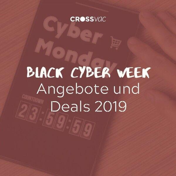 black-cyber-week