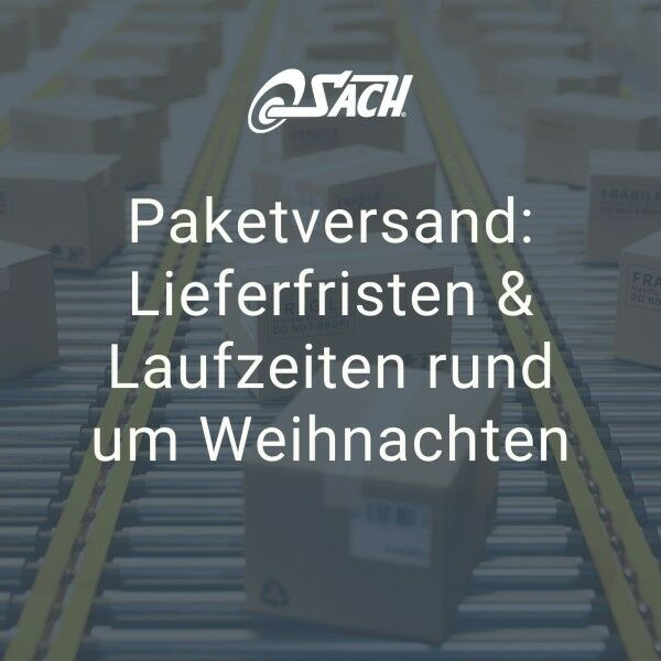 lieferfristen-paketversand-deutschland-weihnachten-2020