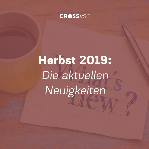 herbst-2019-news-crossvac-at