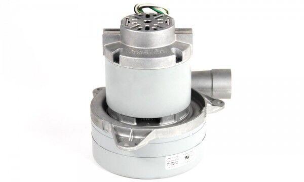 Motor für Silent Line Metallic CVT3700A