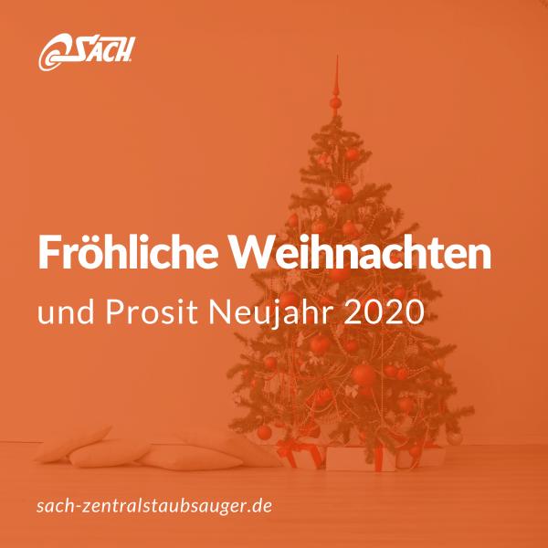 froehliche-weihnachten-prosit-neujahr-sach-zentralstaubsauger-delqdPuMFSUmlQG