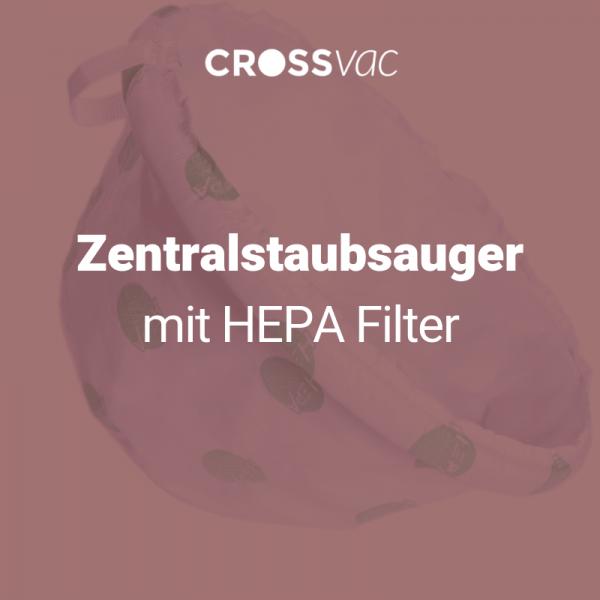 hepa-filtersystem-wartungsfrei-crossvac-ch
