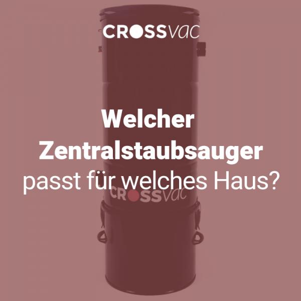 welcher-zentralstaubsauger-passt