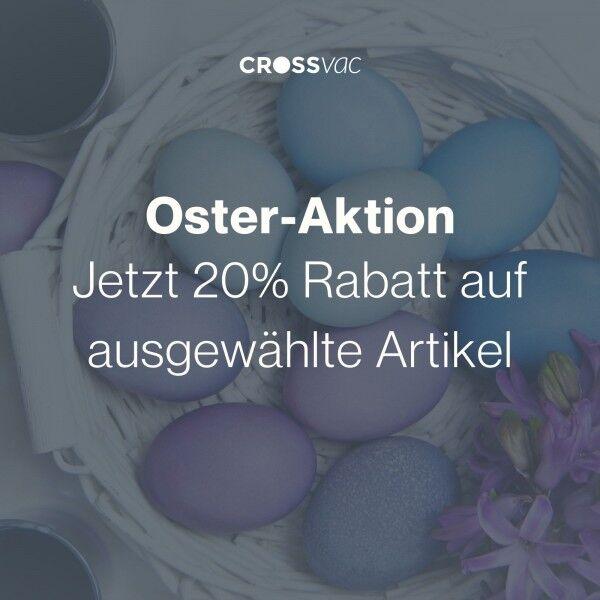 oster-rabatt-20-prozent-mit-gutschein-2021