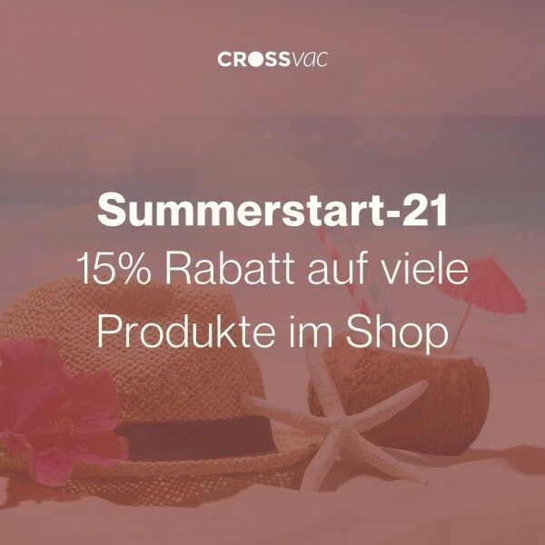 zentralstaubsauger-sale-summerstart-21