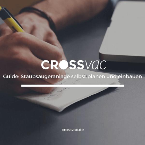 crossvac-de-Guide-Staubsaugeranlage-selbst-planen-und-einbauen56e12a5a8a55b