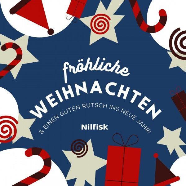 weihnachtsgruesse-nilfisk-2020
