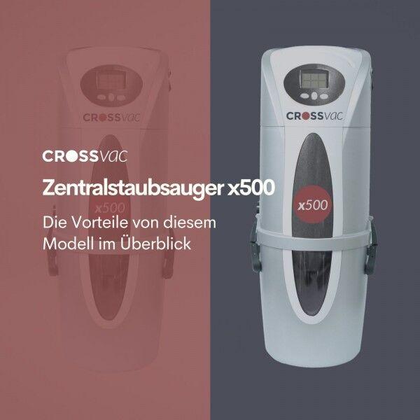 zentralstaubsauger-x5002bMpqkaH9U69T