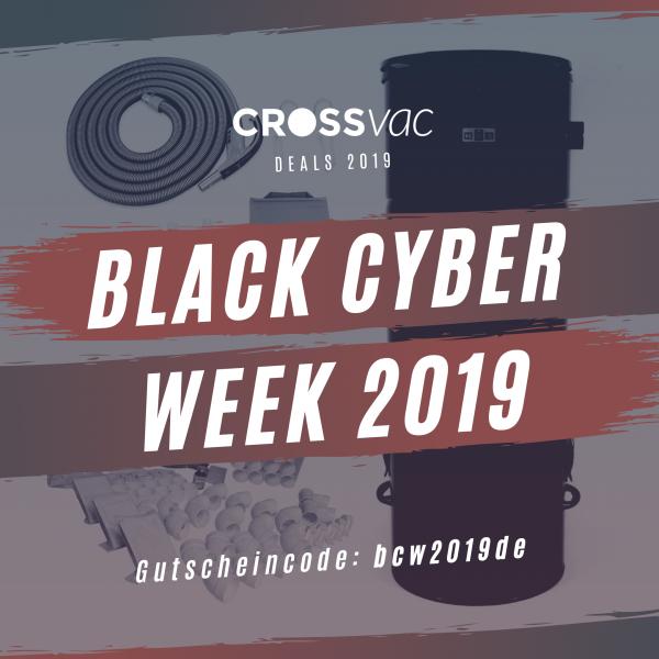 black-cyber-week-2019-de