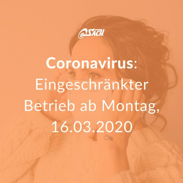corona-virus-eingeschraenkter-betrieb-ab-16-03-20-1