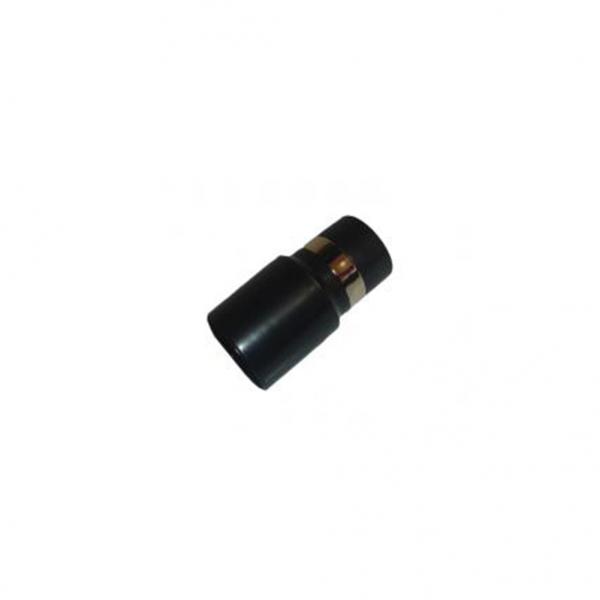 Schlauchadapter für Standardschlauch 32 mm