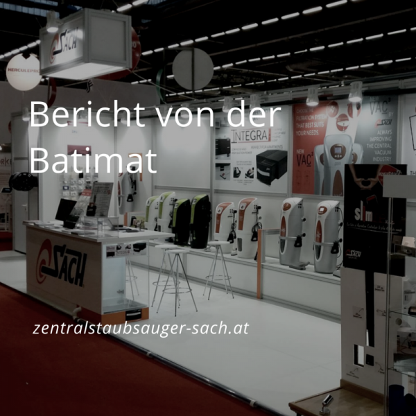 Bericht-von-der-Batimat