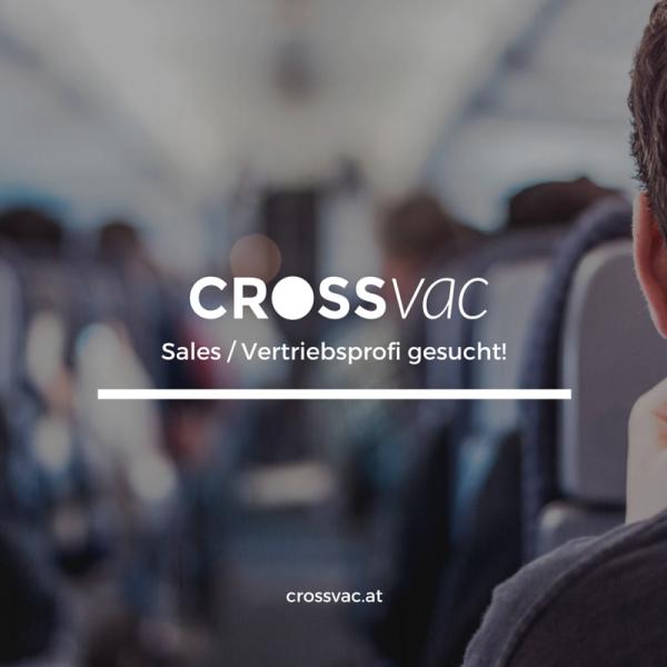 Blog-Graphic-crossvac-Sales-Vertriebs-Profi-gesucht