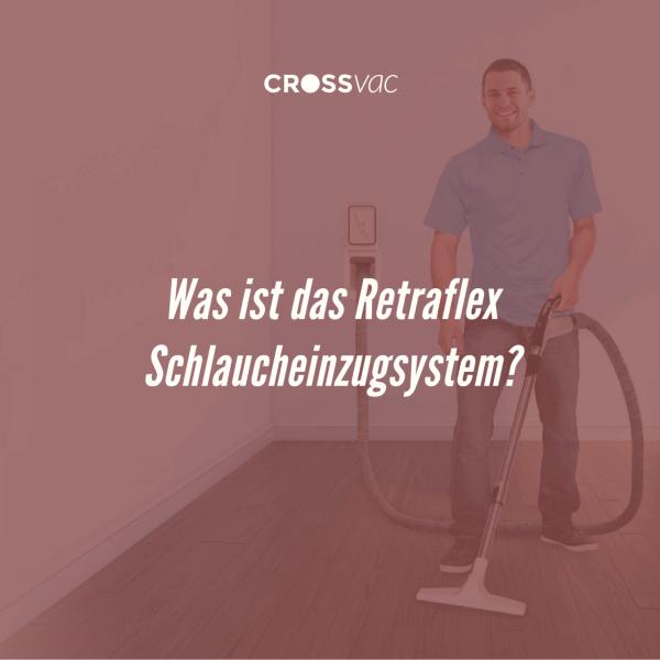 was-ist-das-retraflex-schlaucheinzugsystem-01
