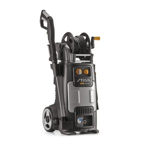 STIGA HPS 650 RG Hochdruckreiniger