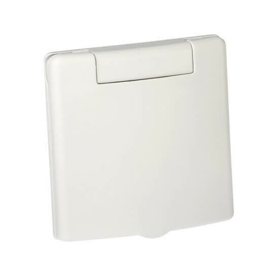 Inlet valve VEX-S square