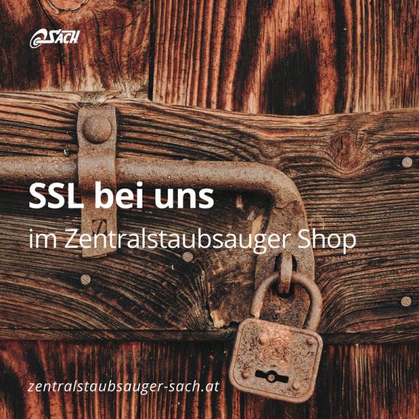 ssl-bei-uns-im-shop