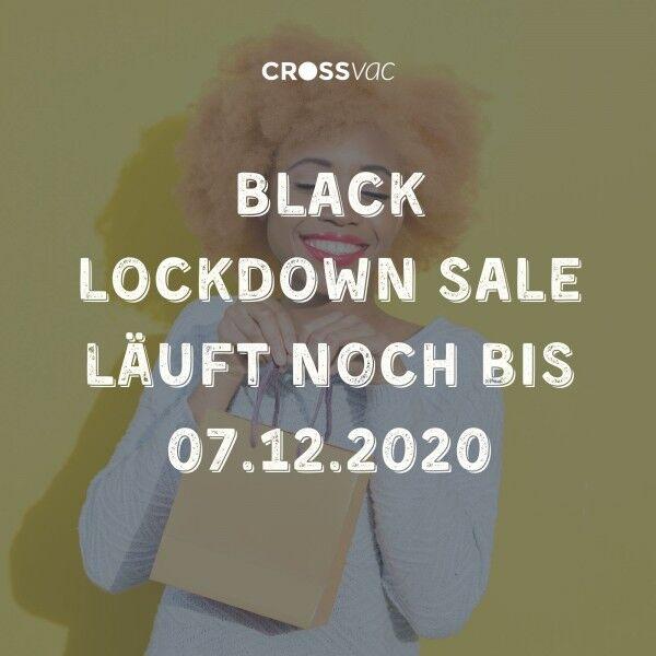 black-lockdown-sale-laeuft-noch