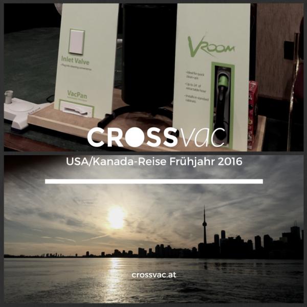 USA-Kanada-Reise-Fruehjahr-2016