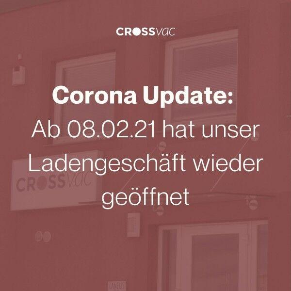 corona-update-ab-08-02-21-normal-geoeffnet