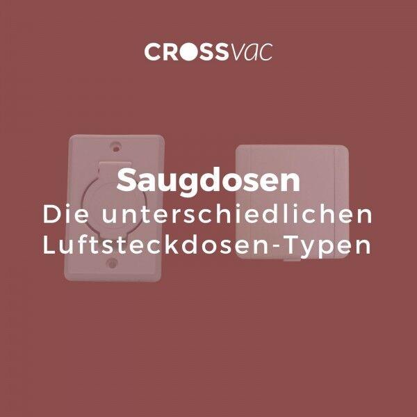 saugdosen-zentralstaubsauger-dose-luftsteckdose