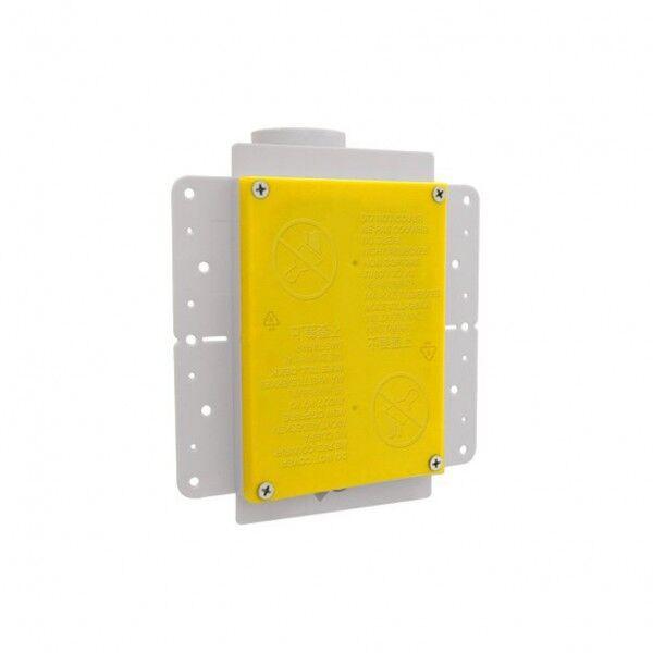 Retraflex Installationsbox New Generation