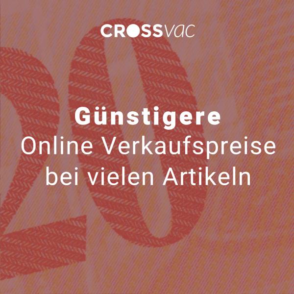 guenstigere-online-verkaufspreise