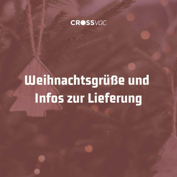frohe-weihnachten-2018-crossvac-at